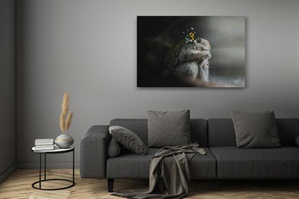 Photo-la-solitude-deco-2