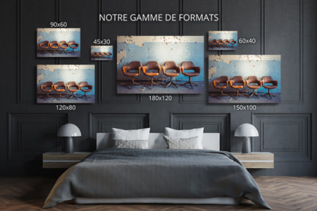 Photo-lattente-formats-deco