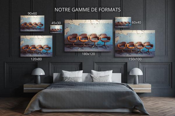 Photo-lattente-formats-deco