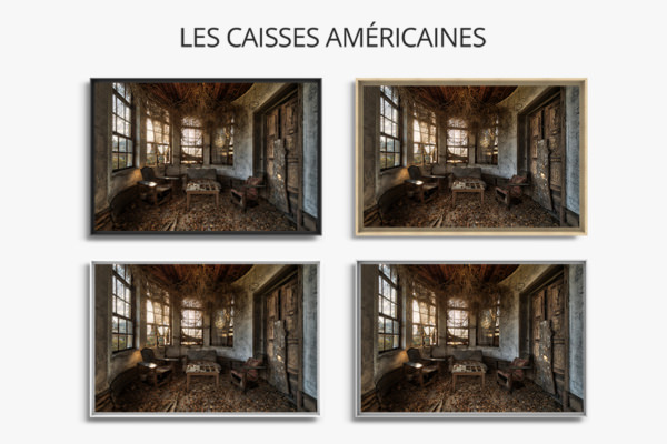 Photo-longue-soiree-dautomne-caisse-americaine