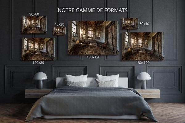 Photo-longue-soiree-dautomne-formats-deco