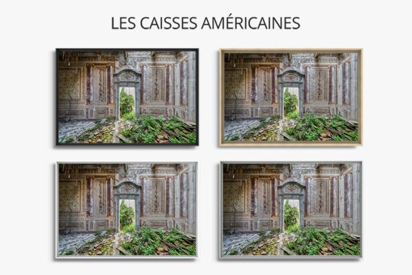 Photo-mere-nature-caisse-americaine