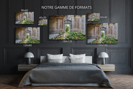 Photo-mere-nature-formats-deco