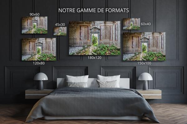 Photo-mere-nature-formats-deco