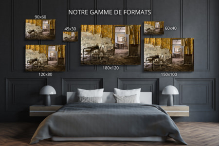 Photo-on-ne-copie-pas-formats-deco