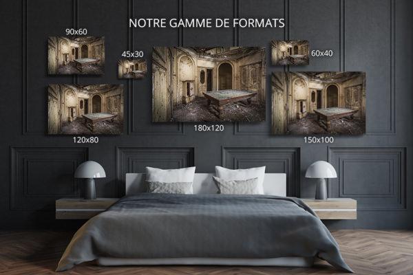 Photo-pool-partie-formats-deco