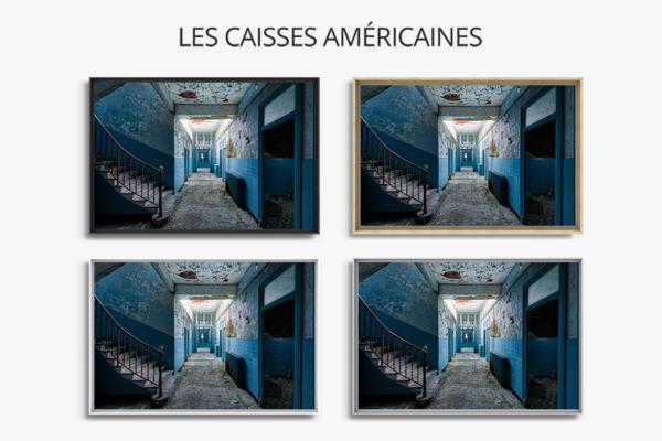 Photo-reve-bleu-caisse-americaine