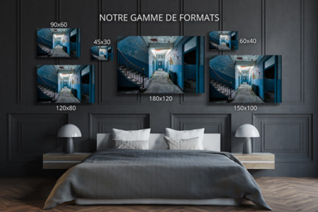 Photo-reve-bleu-formats-deco