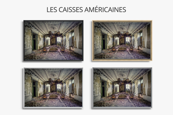 Photo-sacree-soiree-caisse-americaine