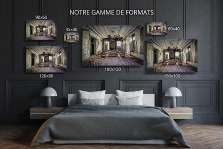 Photo-sacree-soiree-formats-deco