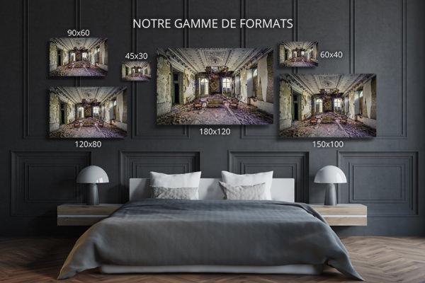 Photo-sacree-soiree-formats-deco