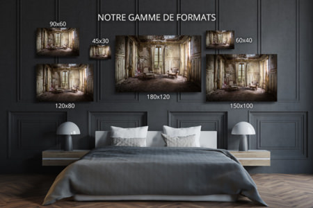 Photo-salon-non-fumeur-formats-deco