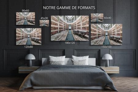 Photo-silence-formats-deco