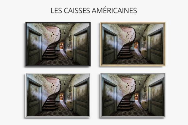 Photo-songes-et-murmures-caisse-americaine