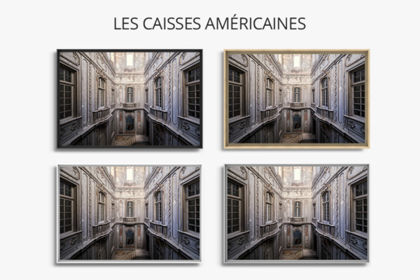 Photo-vertiges-caisse-americaine