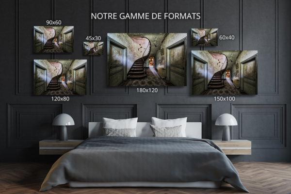 Photos-songes-et-murmures-formats-deco
