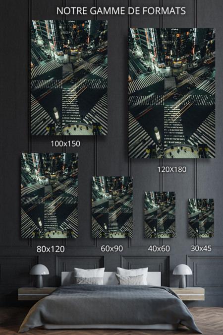 Photo-a-deux-vitesses-formats-deco