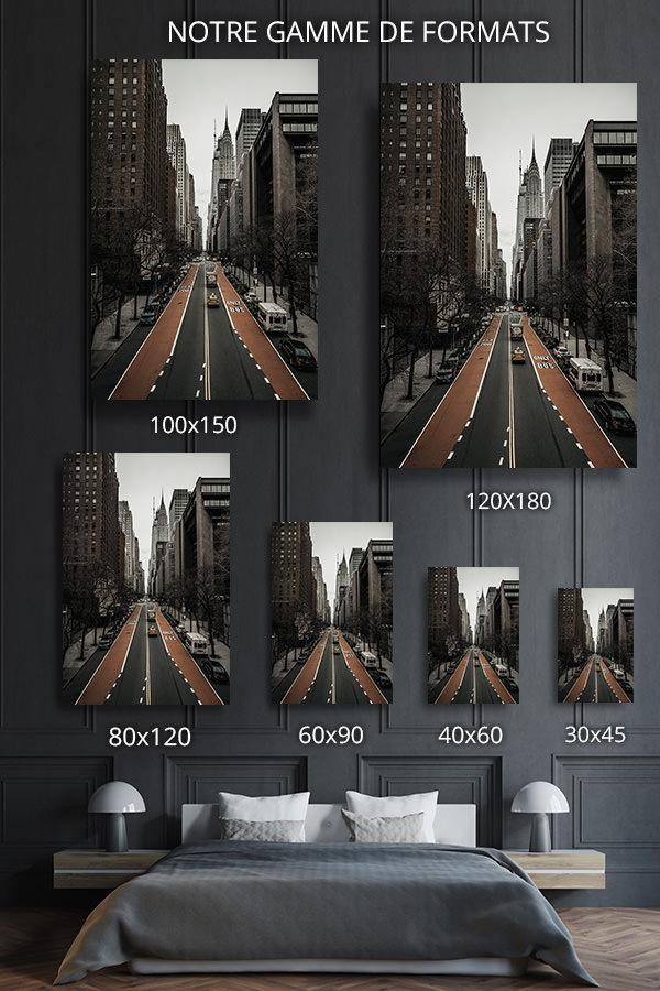Photo-a-lhorizon-formats-deco