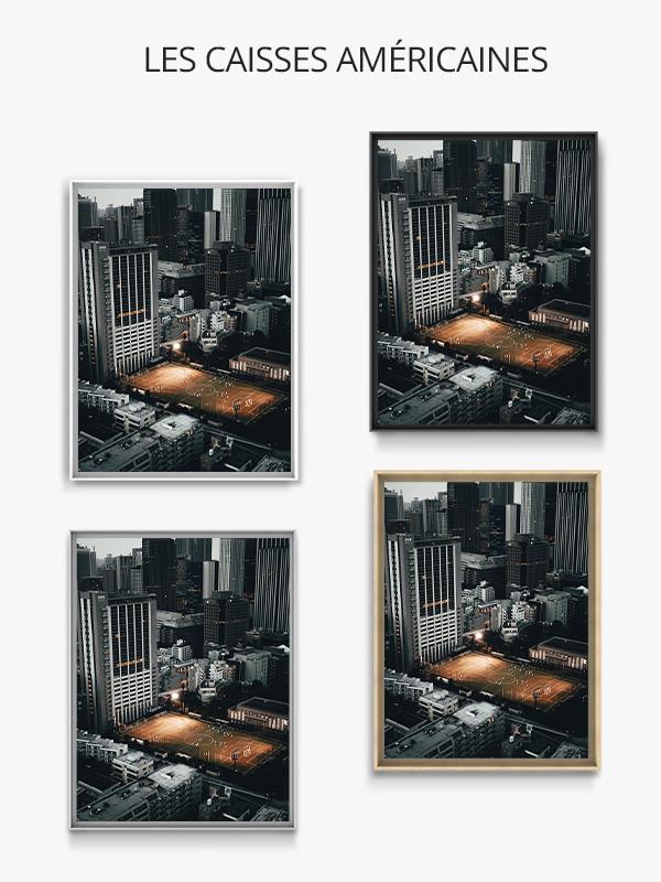Photo-activite-nocturne-caisse-americaine