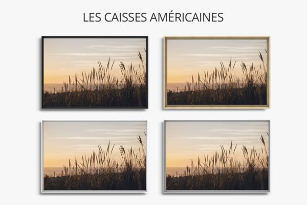 Photo-adelphia-caisse-americaine