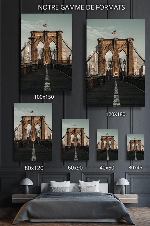 Photo-banniere-etoilee-formats-deco