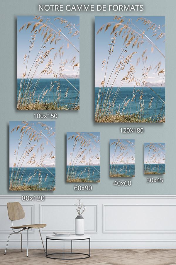 Photo-carla-formats-deco