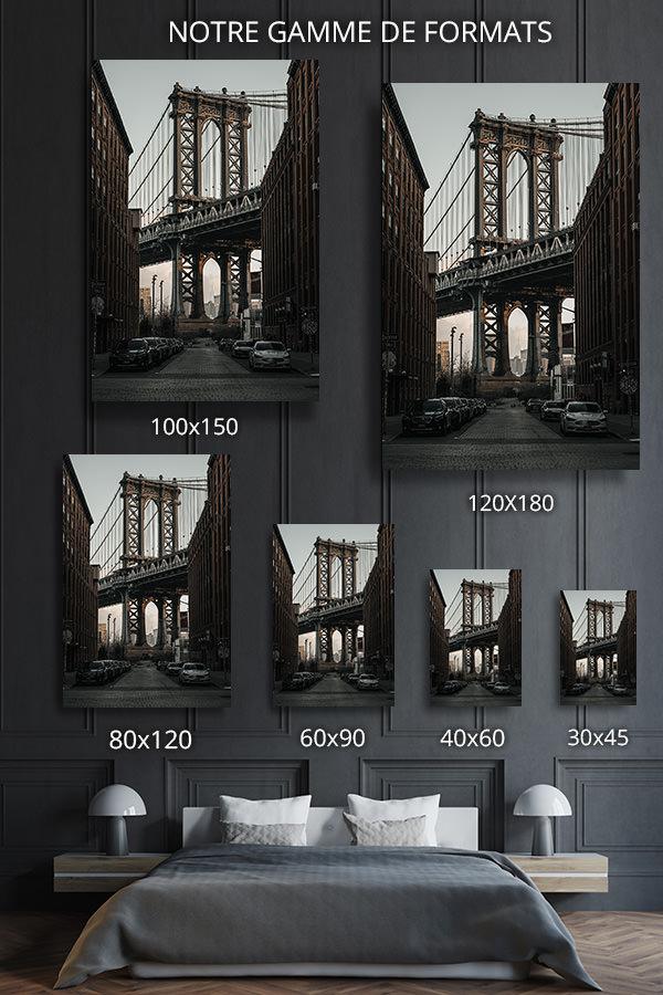 Photo-dumbo-formats-deco