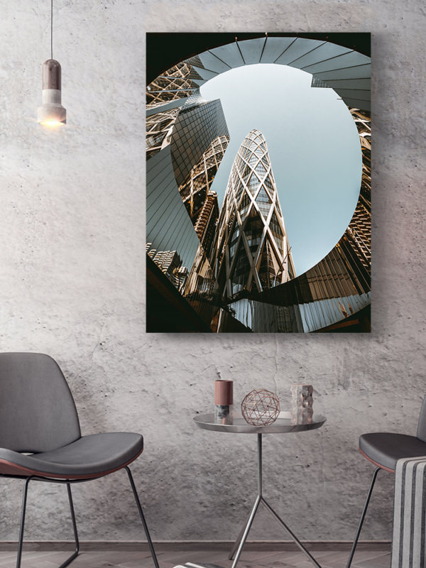 Photo-exploration-urbaine-deco-1