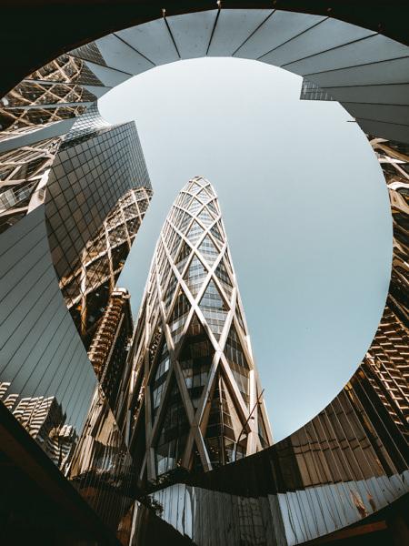 Photo-exploration-urbaine-naville-4-3-120-160