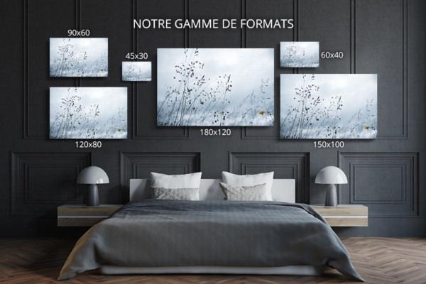 Photo-gaston-formats-deco