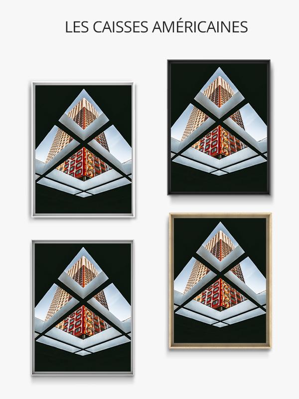 Photo-geometrie-caisse-americaine