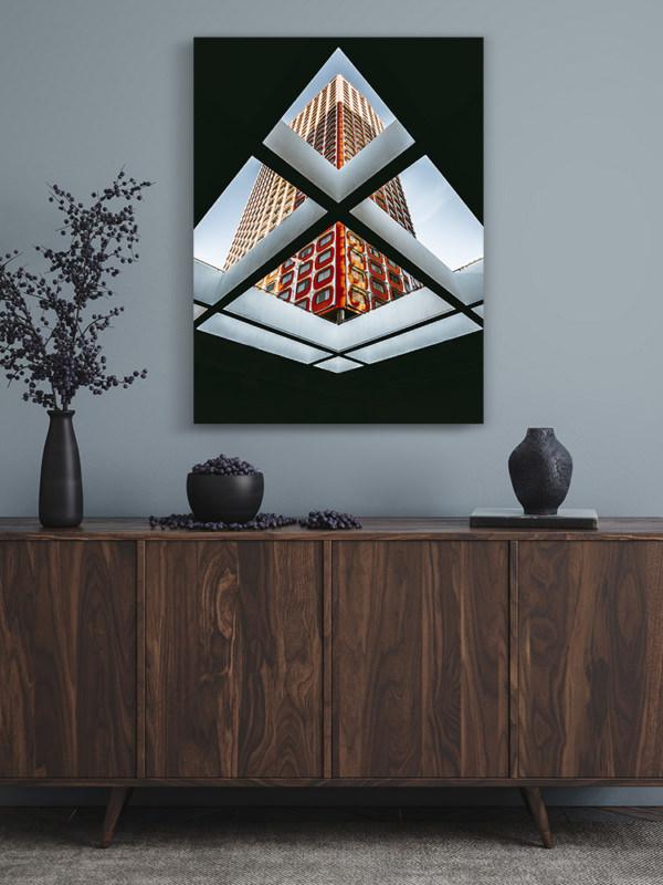 Photo-geometrie-deco-2