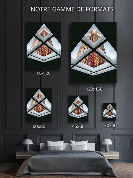 Photo-geometrie-formats-deco