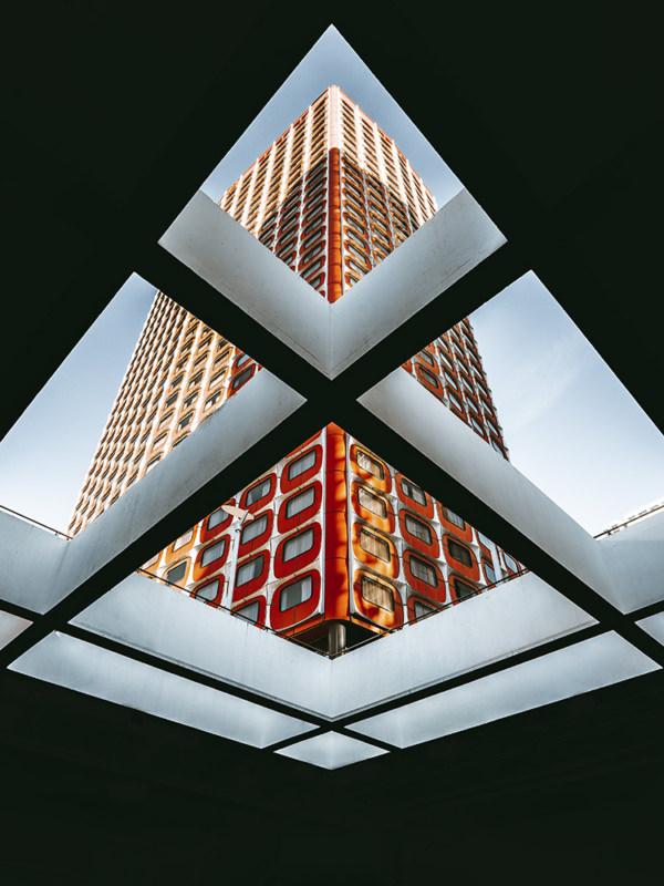 Photo-geometrie-naville-4-3-120_160