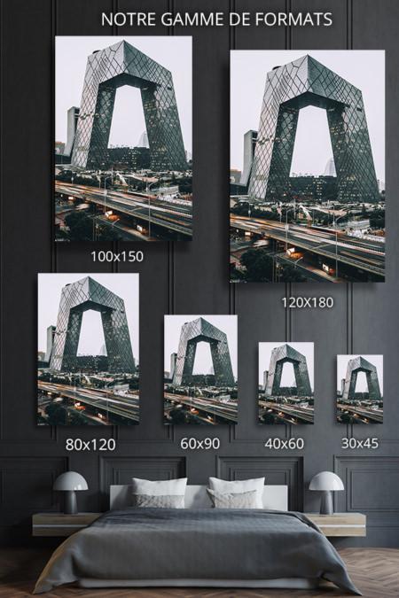 Photo-grand-frere-formats-deco