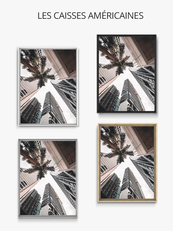 Photo-intrus-caisse-americaine