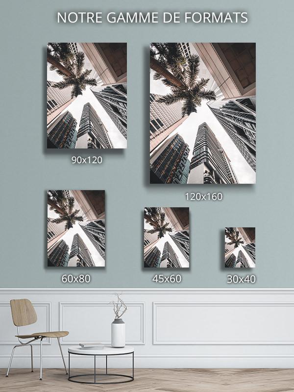 Photo-intrus-formats-deco
