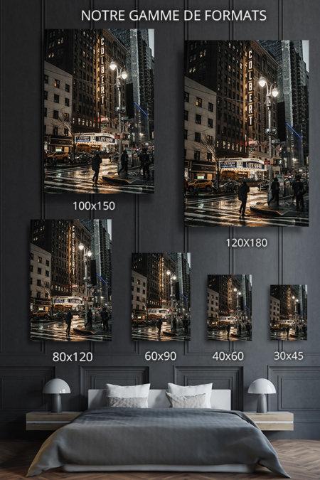 Photo-les-annees-noires-formats-deco