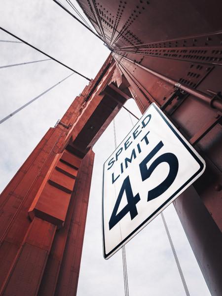 Photo-pas-de-limites-naville-4-3-120-160