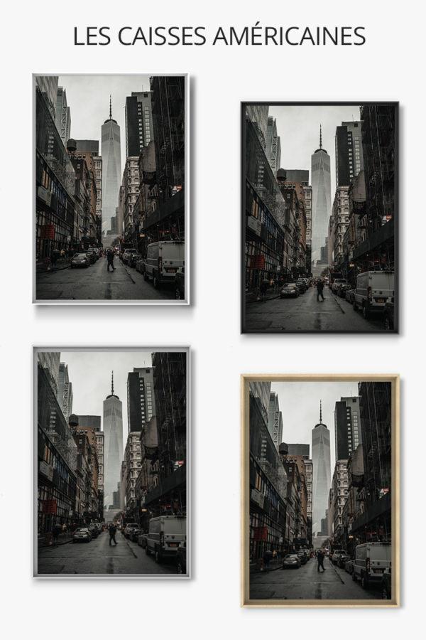 Photo-renouveau-caisse-americaine