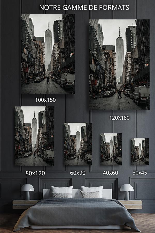 Photo-renouveau-formats-deco