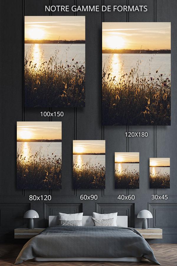 Photo-solal-formats-deco