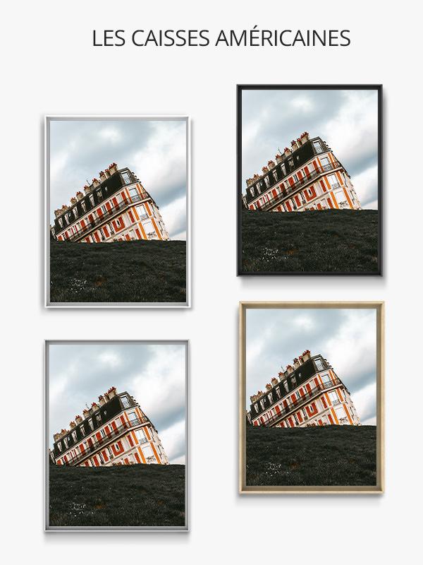 Photo-trompe-loeil-caisse-americaine