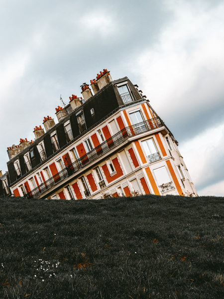 Photo-trompe-loeil-naville-4-3-120-160