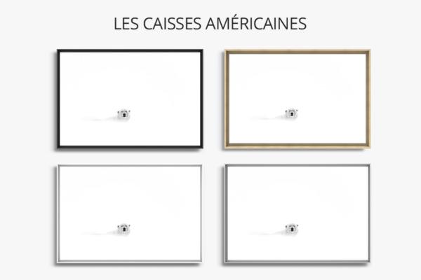 Photo-apparition-caisse-americaine