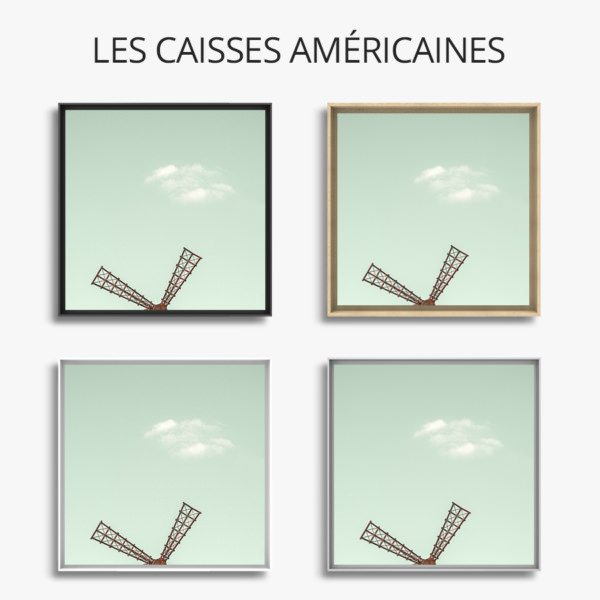 Photo-cloudy-mill-caisse-americaine