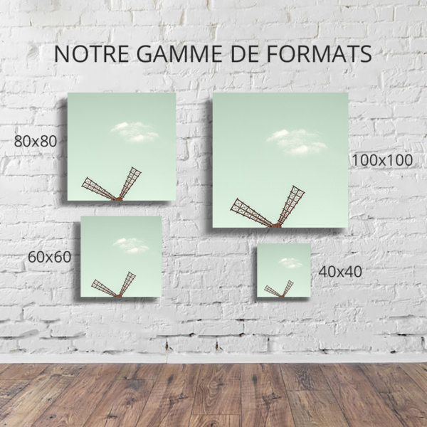 Photo-cloudy-mill-formats-deco-1