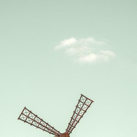 Photo-cloudy-mill-laura-sanchez-carre-100-100
