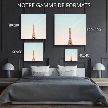 Photo-diagonale-de-fer-formats-deco
