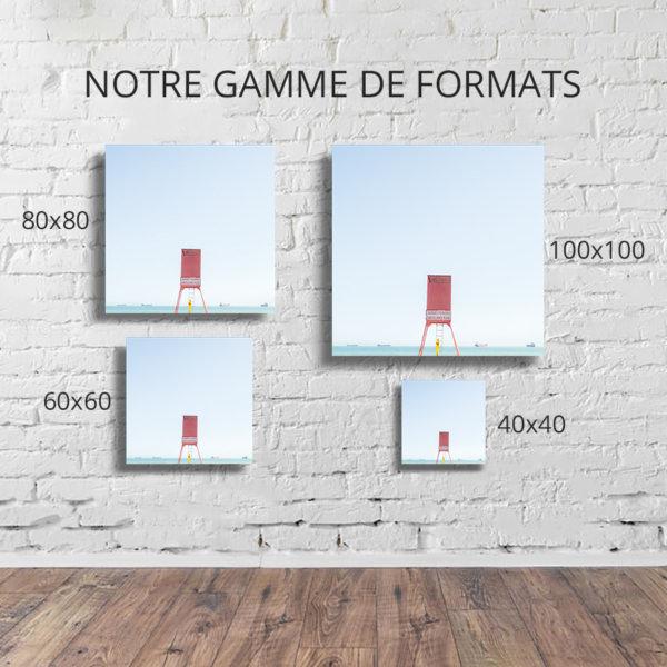 Photo-ete-a-lhorizon-formats-deco